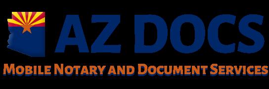 AZ Docs